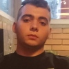 Данил, 19, г.Луганск
