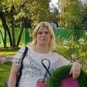 АНГЕЛИНА 42 Москва