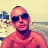Денис, 36, г.Первомайск