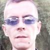 Алексей, 39, г.Сумы