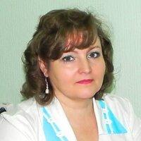 Светлана, 54 года, Рыбы, Ленинск-Кузнецкий