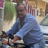 N.chidananda, 59, г.Бангалор