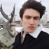 Пётр, 22, г.Екатеринбург