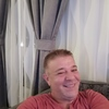 Ilba, 51, г.Осло