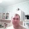 Алексей, 35, г.Некрасовка