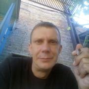 Юрий 39 Гулькевичи