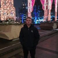 Андрей, 34 года, Водолей, Москва