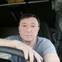 Сергей, 48 лет, Водолей, Wawel