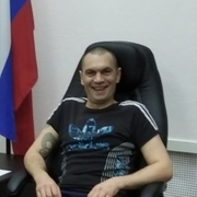 Виктор Пономарев 39 Санкт-Петербург