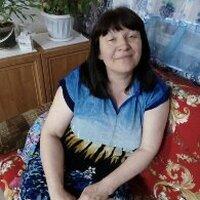 ОЛЬГА, 56 лет, Весы, Волгоград