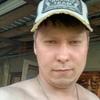 Михаил, 30, г.Нижнекамск