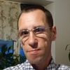 Андр, 42, г.Якутск