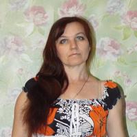 марина, 51 год, Овен, Казань