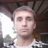 Николай, 36 лет, Близнецы, Дзержинск