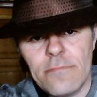 Артем, 47 лет, Водолей, Санкт-Петербург