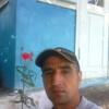 slava, 45, Bershad