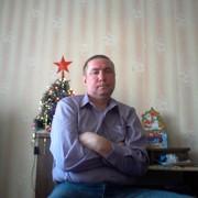 Знакомства в Глазуновке с пользователем олег 50 лет (Близнецы)