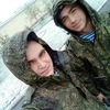 Никита, 20, г.Кострома