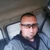 ичкериец, 36, г.Караганда