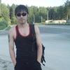 равиль, 24, г.Ковров