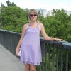 Анастасия, 26, г.Липецк