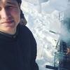 Степан, 20, г.Пыть-Ях