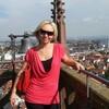 Diana, 35, г.Франкфурт-на-Майне