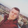 Валентин, 34, г.Киев