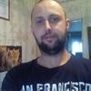 Юрий, 34, Житомир