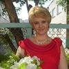 Антонида, 57, г.Ижевск