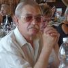 Павел, 65, г.Нижний Новгород