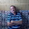 Ринат, 56, г.Бугульма