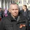 Владимир, 61, г.Северодвинск