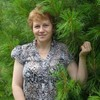 Ирина Селезнева, 48, г.Пошехонье-Володарск