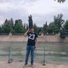 Вюсал, 20, г.Баку
