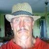 Игорь Морозов, 51, г.Воронеж