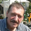 Николай, 66, г.Королев
