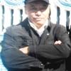 Ержан, 44, г.Актобе (Актюбинск)