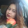Маргарита, 26, г.Новосибирск