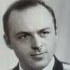 Виктор Кедрин, 67, г.Комсомольск-на-Амуре