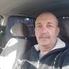 влад, 56, г.Светлоград