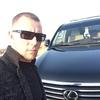 Дима, 30, г.Иркутск