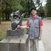 Константин, 38, г.Ковдор