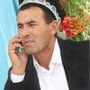 Адхам, 58, г.Андижан