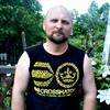 евген, 43, г.Карловка