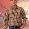 Олег, 28, г.Кемерово