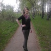 ириша, 30, г.Сухиничи