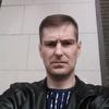 Алексей, 42, г.Сергиев Посад