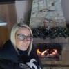 Анна, 33, г.Днепр