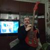 Владимир, 57, г.Катайск